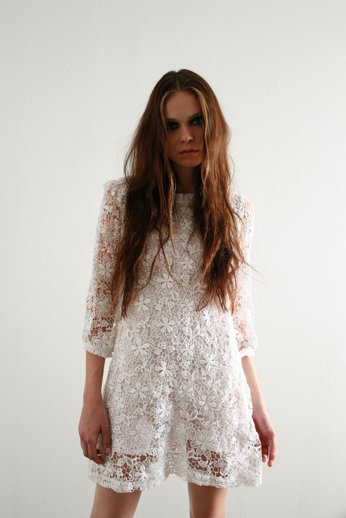 Designer Spotlight: TT Collection